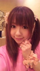 金澤碧 公式ブログ/昨日のラーメンはどこへいっちゃったの☆ 画像2