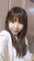 金澤碧 公式ブログ/今度こそ本当に☆ 画像2
