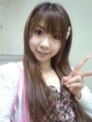 金澤碧 公式ブログ/次は舞台の告知いってみよっ☆ 画像3