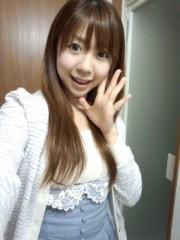 金澤碧 公式ブログ/にこにこパワー炸裂☆ 画像3
