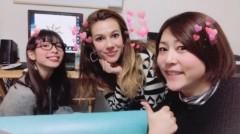星本エリー 公式ブログ/Queen of Hearts♪ 画像1