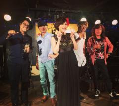 星本エリー 公式ブログ/ありがとう♪ 画像1