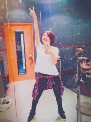 星本エリー 公式ブログ/いよいよ明日! 画像1