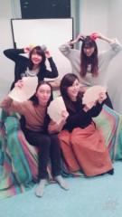 星本エリー 公式ブログ/お稽古♪ 画像1