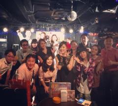 星本エリー 公式ブログ/ありがとう♪ 画像3