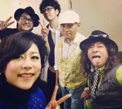 星本エリー 公式ブログ/ありがとう♪ 画像2