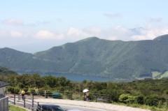 菱刈健人 プライベート画像/〜旅の記録〜 ?8 ☆自然の素晴らしさ☆