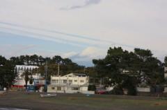 菱刈健人 プライベート画像/〜旅の記録〜 ?7 船からの景色〜1〜