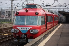 菱刈健人 プライベート画像/ひっし〜の鉄道アルバム館! 昔の写真から…(1)