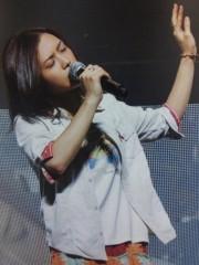 菱刈健人 公式ブログ/私の中の歌の神様… 画像1