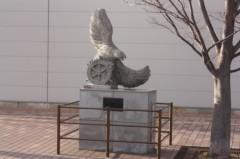 菱刈健人 プライベート画像/〜旅の記録〜 ?7 清水港も満喫出来ました♪♪