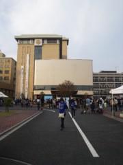 菱刈健人 公式ブログ/学祭days 画像2