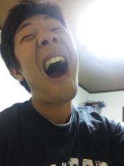 菱刈健人 公式ブログ/〜You Tubeにて〜ヒッシ-*^-^)/ 23 画像3
