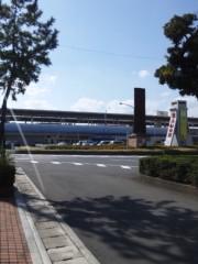 菱刈健人 公式ブログ/〜You Tubeにて〜ヒッシ-*^-^)/ 23 画像1