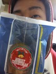 菱刈健人 公式ブログ/Merry Christmas in 2012 画像2