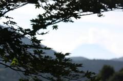 菱刈健人 プライベート画像/〜旅の記録〜 ?8 絵になる日本の象徴