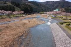 菱刈健人 プライベート画像/〜旅の記録〜 ?7 周辺散策