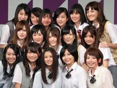 菱刈健人 公式ブログ/〜八福神!?〜ヒッシ-*^-^)/ 24 画像3