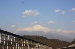 菱刈健人 公式ブログ/旅立ち…新たな始まり!! 画像1