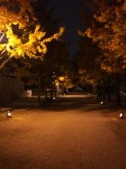 菱刈健人 公式ブログ/ハマってしまった!作曲に(≧∀≦)/笑 画像2