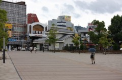 菱刈健人 プライベート画像/〜旅の記録〜 ?4 懐かしいこの風景…