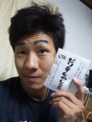 菱刈健人 公式ブログ/〜ラウワン!〜ヒッシ-*^-^)/ 13 画像3