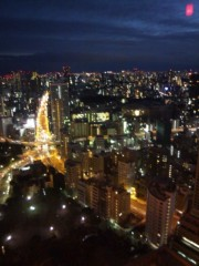 菱刈健人 公式ブログ/「家族東京観光」 画像2