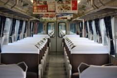 菱刈健人 プライベート画像/ひっし〜の鉄道アルバム館! 昔の写真から…(2)