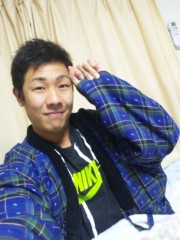 菱刈健人 公式ブログ/昆布駅…!?!? 画像2
