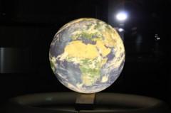菱刈健人 プライベート画像/〜旅の記録〜 ?5 地球は回る