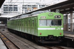 菱刈健人 プライベート画像/〜旅の記録〜 ?6 旅する楽しさを知ってほしい。