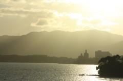 菱刈健人 プライベート画像/〜旅の記録〜 ?8 旅の最後は…