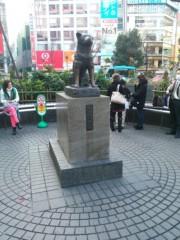 菱刈健人 公式ブログ/東京、山手線西の三大都市 画像1