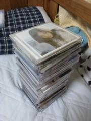菱刈健人 公式ブログ/〜まさにタワーレコードww〜ヒッシ-*^-^)/ 20 画像1