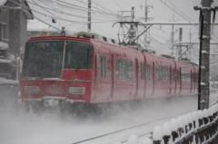 菱刈健人 公式ブログ/メ〜テレ50周年特別番組:名古屋行き最終電車 画像2
