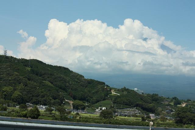 高速道路より〜その参〜