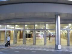 菱刈健人 プライベート画像/〜旅の記録〜 ?2 穏やかな朝