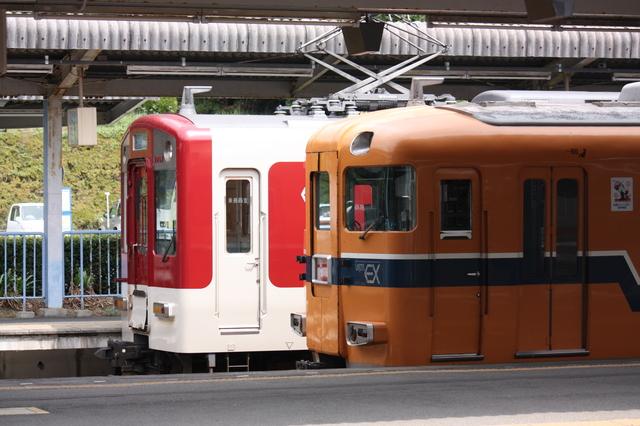 志摩線の終着駅、賢島!