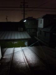 菱刈健人 公式ブログ/ぐるぐるポテト!by菱刈 画像2