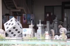 菱刈健人 プライベート画像/〜旅の記録〜 ?4 なんじゃこれ!!