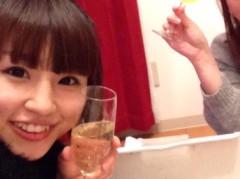坂井那帆 公式ブログ/☆とっても☆ 画像2