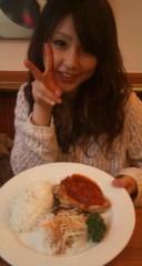 坂井那帆 公式ブログ/☆たのしかったぁ☆ 画像1