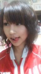 坂井那帆 公式ブログ/☆ィィネ☆ 画像1