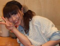坂井那帆 公式ブログ/★ぉりかぇし〜★ 画像2