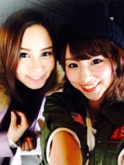 坂井那帆 公式ブログ/☆きのうのはなし☆ 画像1