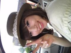 坂井那帆 公式ブログ/☆ゃるっきゃなぃ☆ 画像2