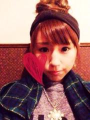 坂井那帆 公式ブログ/☆おわりん☆ 画像2