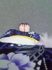 坂井那帆 公式ブログ/☆ただぃまぁ☆ 画像1