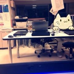 坂井那帆 公式ブログ/☆にゃう☆ 画像1