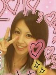 坂井那帆 公式ブログ/☆Dinner☆ 画像1